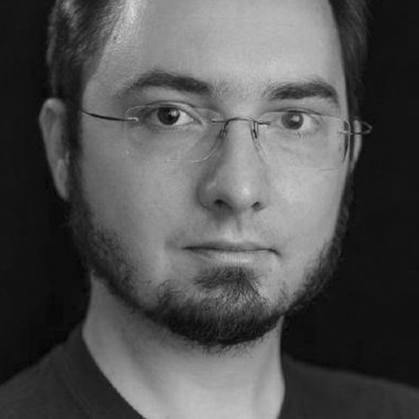 Janoš Guljaš
