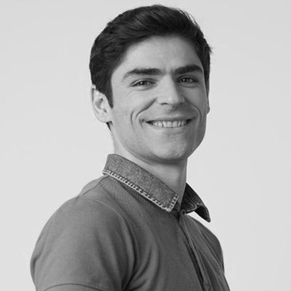 Ali Haghighatkhah