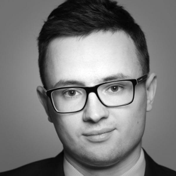 Jacek Czarnecki