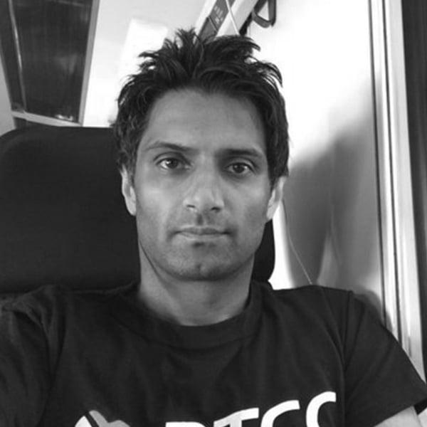 Dr. Avtar Sehra