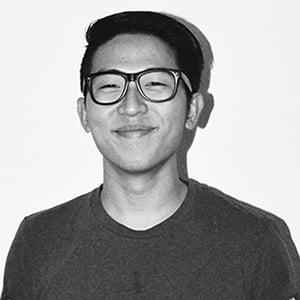 Shawn Tjang