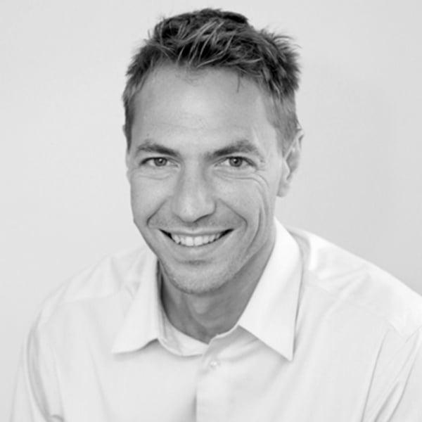 Steve Wagendorp