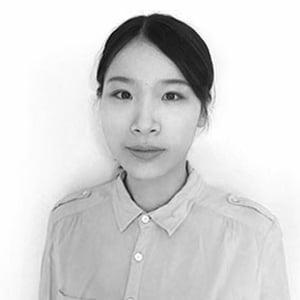Yan Mingxia
