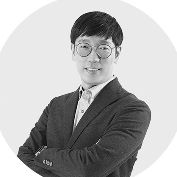 J.H. Kim