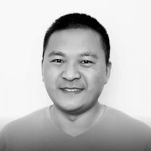 Li Yongfeng