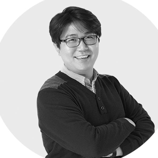 Jinho Yoo