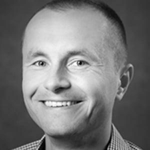 Pawel Grajewski