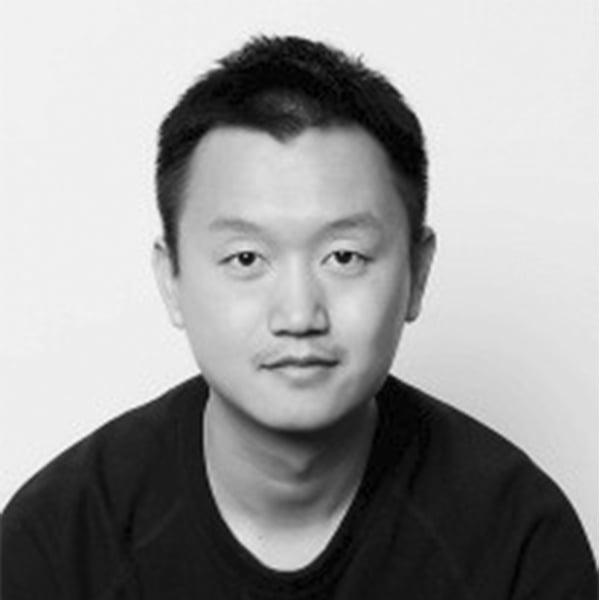 Li Zongcheng