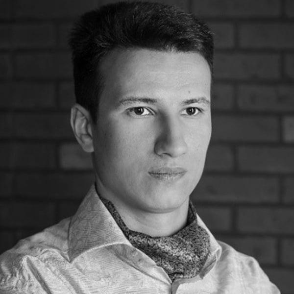 Rinat Arslanov