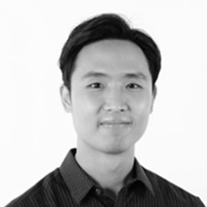 Allen Kho