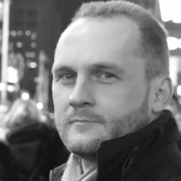 Maksim  Voronin