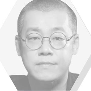 Xiaolai Li
