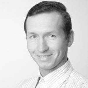 Alexey Abramov