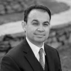 Armando Cornejo