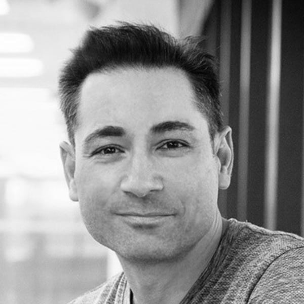 Anthony Diiorio