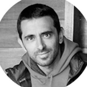 Eugenio Cocimano