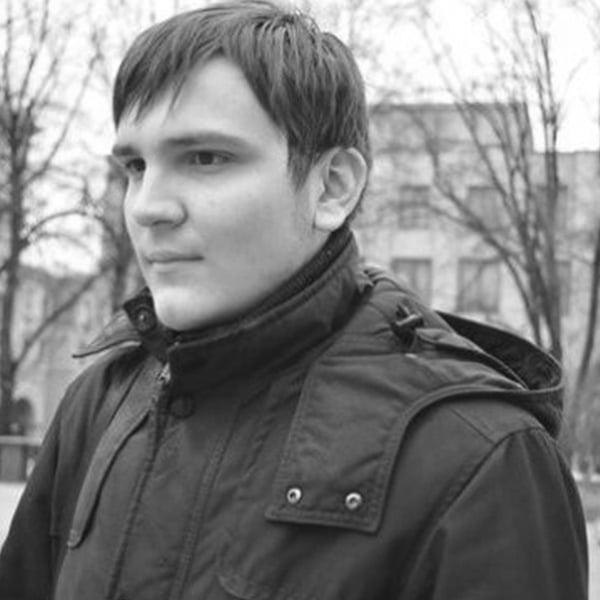 Roman Ochnev