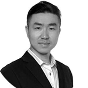Deng Guanglei