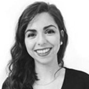 Christina Migneault-Khoury