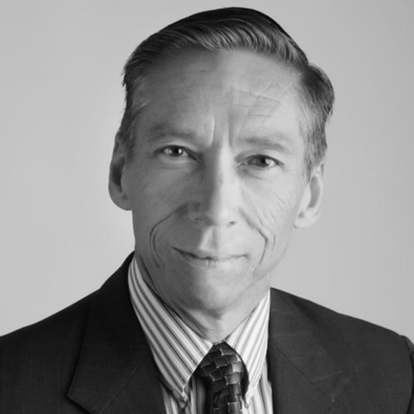 Ron Kreutzer