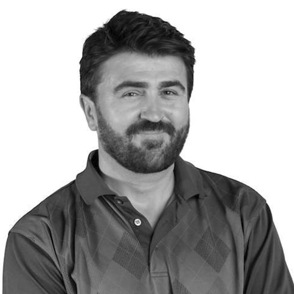 Milos Solujic