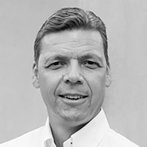 Frank van der Tol