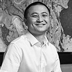 Ryan Xu