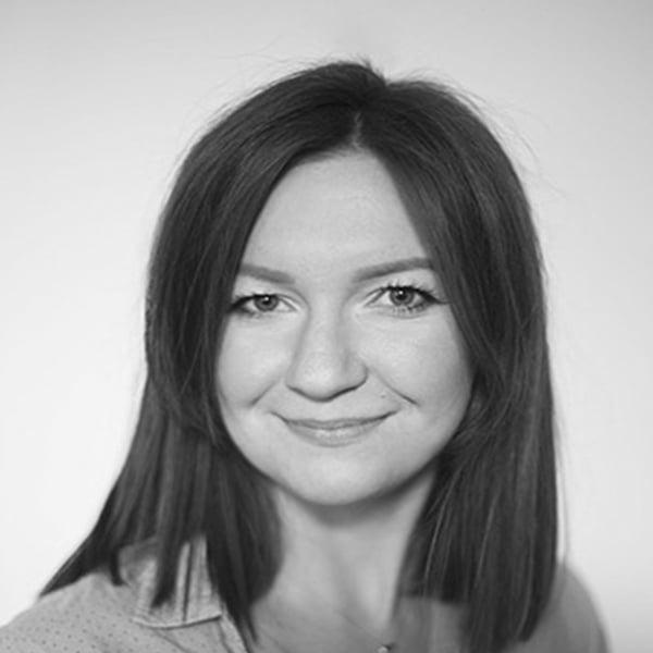 Natalia Zhoykina