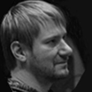 Juha Kovanen