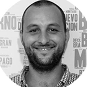 Bruno Acorsi