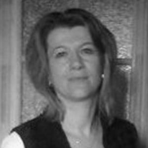 Elena Orsik