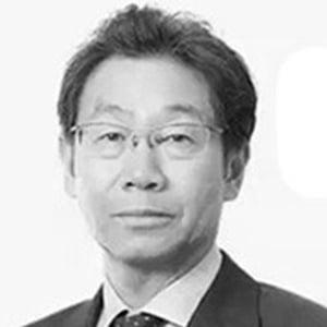 Morio Kurosaki