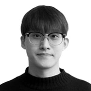 Cryptocurrency Blockchain Team