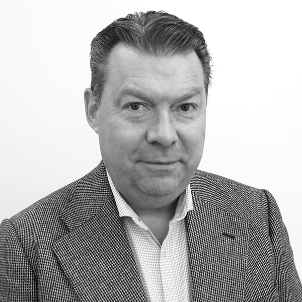 Andre Rafnsson