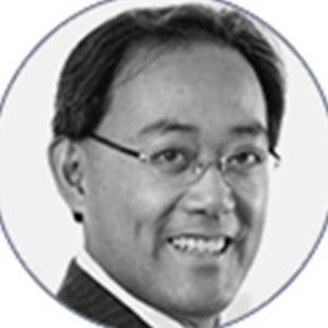 Paul Kuo