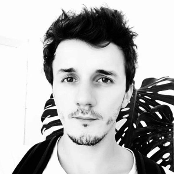 Luís Guilherme