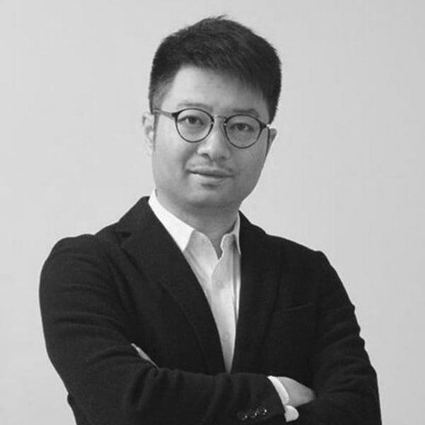 Da Hongfei