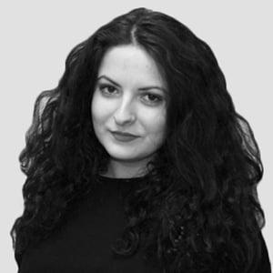 Valeriya Papikyan
