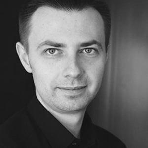 Ilya Perekopsky