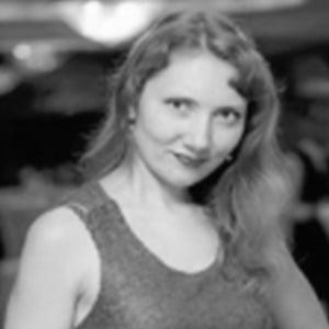 Tatiana Muntyanu