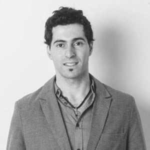 Assaf Rachman