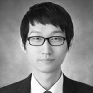 Sungjae Jung