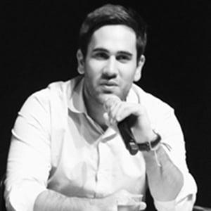 Nikola Stojanow