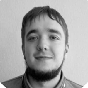 Michael Dzubanivskyii