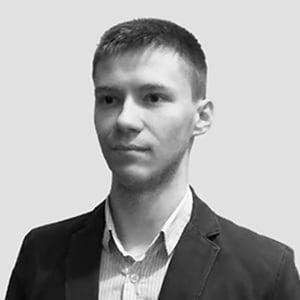 Andrey Arkhipov
