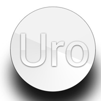 UpfolioCoinLogo