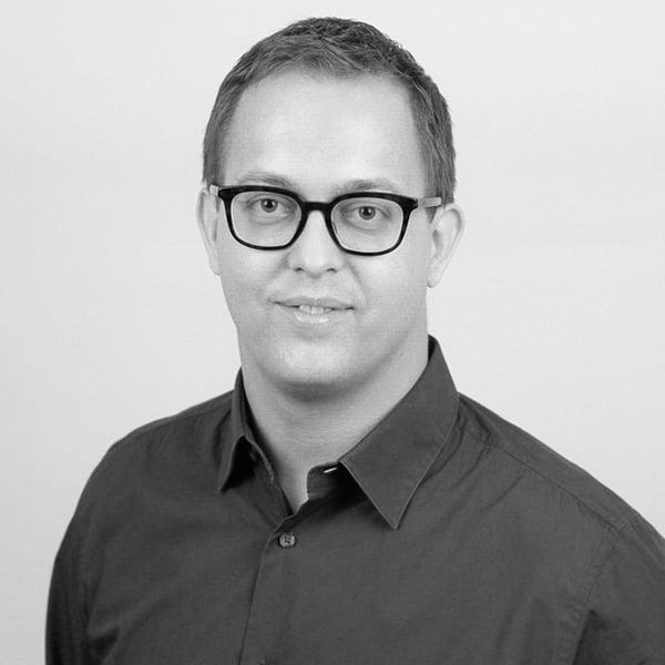 Simon Dössegger