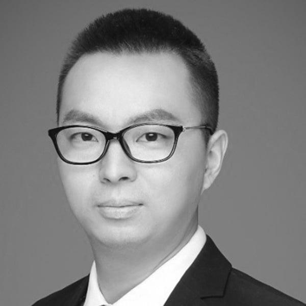 Wang Huawen