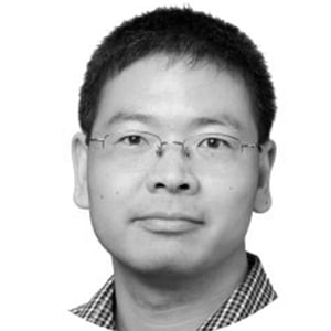 Zhen Gao