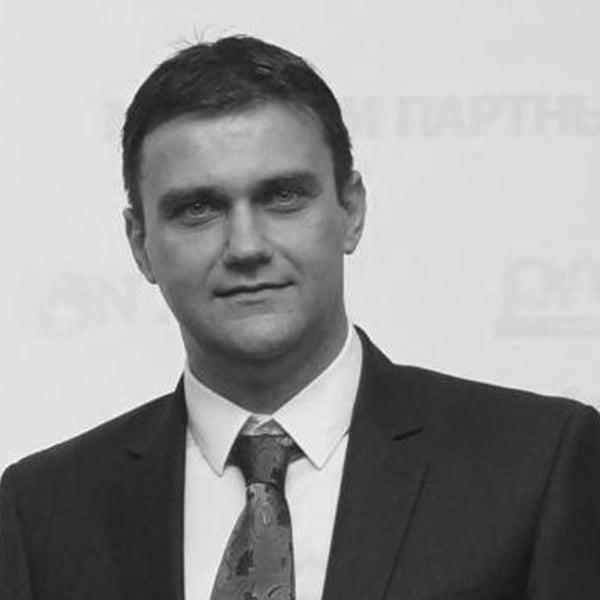Vassil Guenov